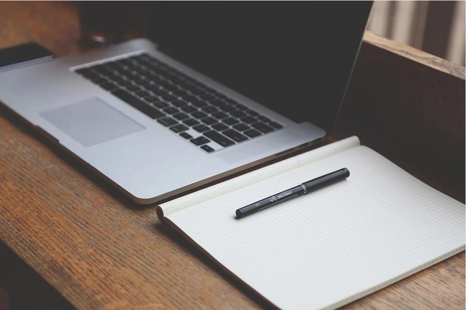 合并PDF文件怎么做? 多个文件合并PDF方法来了!