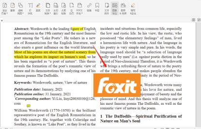 PDF怎样一键插入图片