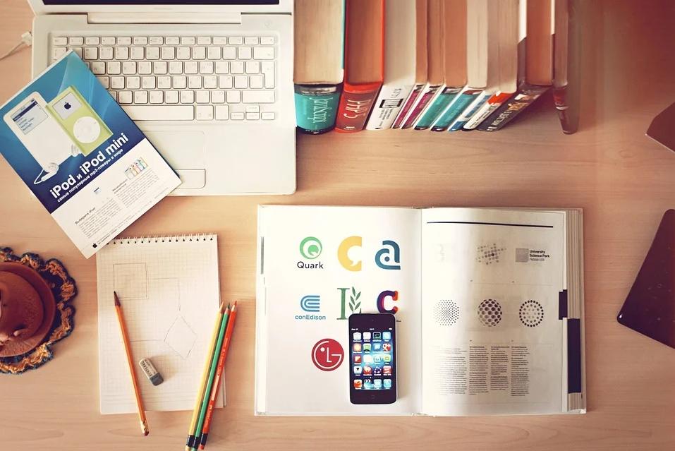 一个如何把pdf转换成excel表格的方法分享给大家!