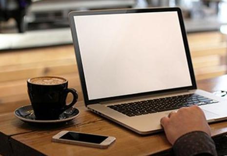 如何为PDF文档添加背景色或背景图片,是pdf编辑阅读更轻松