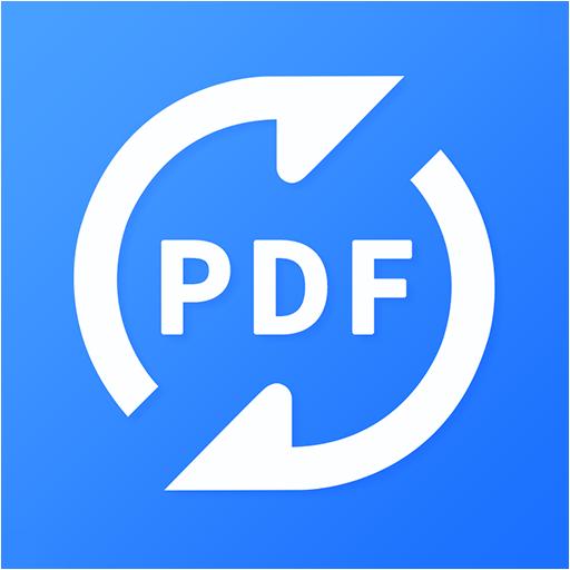 福昕PDF轉換器 安卓版