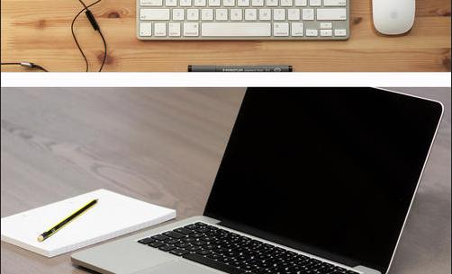 如何给PDF文档快速添加水印